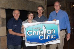 ChristianClinicSM